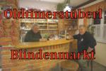 Oldtimerstüberl Logo