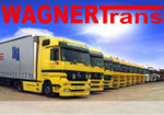 Wagnertrans